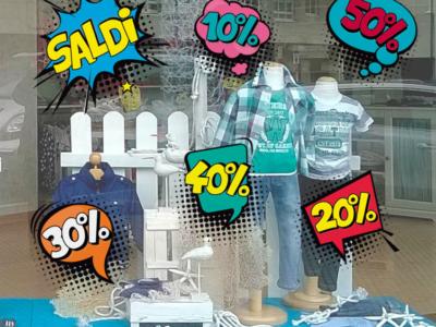 adesivi-saldi-pop-art-per-vetrine-negozi-12046